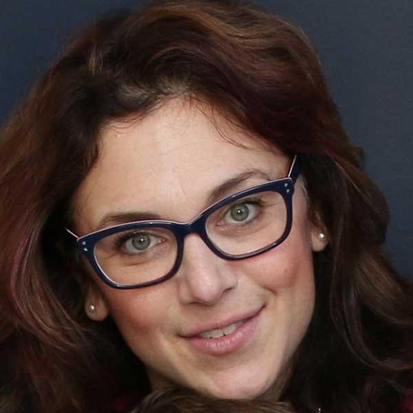 Dana Ducette