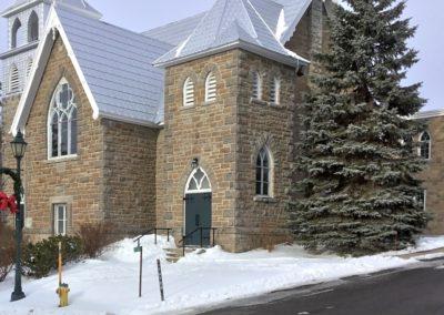 Manotick United Church